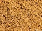 Песок, щебень, пгс, асфальтная крошка, Грунт плодо