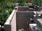 Смотреть фотографию  Строительство домов из энергосберегающих материалов , 34955939 в Краснодаре