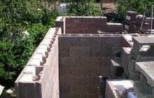 Строительство домов из энергосберегающих материалов