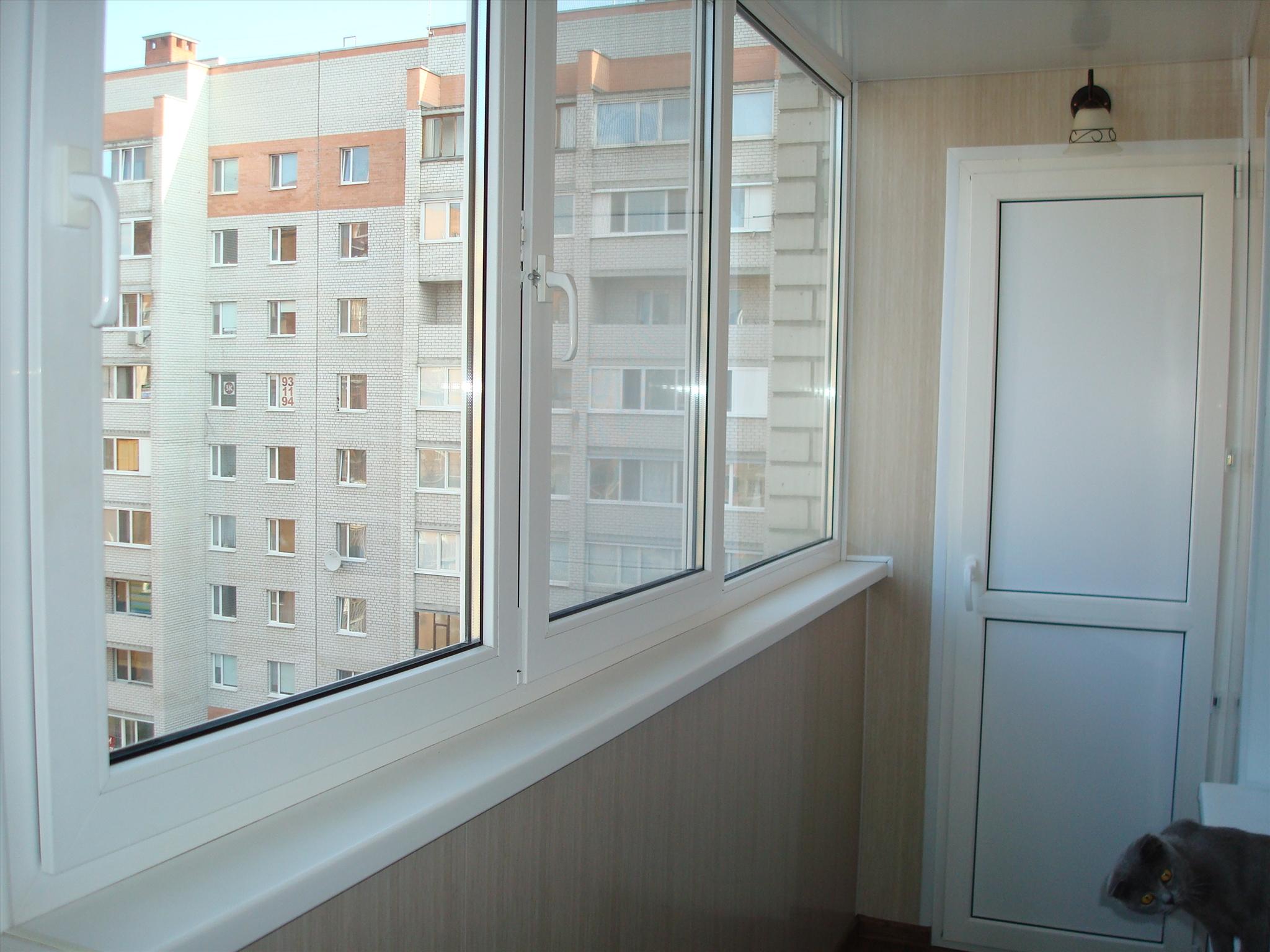 Окна пвх. изготовление и монтаж в тюмени , купить ремонт и с.