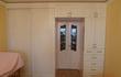 Корпусная, мягкая и встроенная мебель под