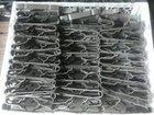 Изображение в Прочее,  разное Импортозамещение Продаем скобы крепления ТЭНов к рамному рельсу в Тюмени 880