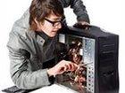 Свежее изображение Комплектующие ремонт компьютеров на дому 32555542 в Тюмени