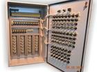 Скачать бесплатно фото Электрика (оборудование) Изготовление ВРУ с учетом 25А 32А по техническим условиям в Тюмени 33532804 в Тюмени