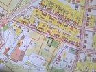 Изображение в   Продается два смежных земельных участка по в Тюмени 2700000
