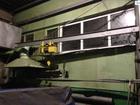 Уникальное foto Аренда нежилых помещений Производственное помещение 440 (слесарная) 34250824 в Тюмени