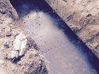 Смотреть изображение Сантехника (оборудование) Септики, Ёмкости, Баки, Погреба 34479783 в Тюмени
