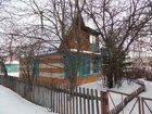 Увидеть изображение Сады Продам дачу в п, Богандинский 34514560 в Тюмени