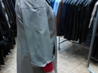 Увидеть foto  продам плащ кожаный 34770318 в Тюмени