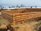 Увидеть фотографию  Строительство деревянных домов, бань и беседок 34979495 в Тюмени