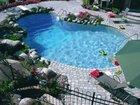 Просмотреть изображение Строительные материалы Брусчатка гранитная для бассейнов, фонтанов, водоемов 35003566 в Тюмени