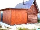 Просмотреть фотографию Сады Продам дачу в снт Липовый остров 35063949 в Тюмени