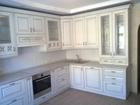 Свежее фото Другие строительные услуги Мебель на заказ в Тюмени 35797955 в Тюмени