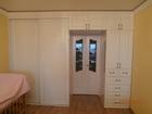 Увидеть фото  Корпусная, мягкая и встроенная мебель под заказ 36770232 в Тюмени