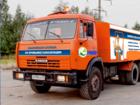Просмотреть фото Каналопромывочная машина Прочистка труб канализации от засоров 36896955 в Тюмени