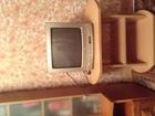 Смотреть фотографию  Продам телевизор LG,б/у, 37258097 в Тюмени