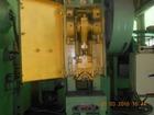 Фото в Металлообрабатывающее оборудование Прессы Пресс КД2128 ус. 63т. в Тюмени 0