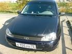 Фото в Авто Продажа авто с пробегом продаю так как нет зимней резины и закончилась в Тюмени 120000