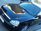 Просмотреть foto Аренда и прокат авто Сдам Приору в аренду 37578453 в Тюмени