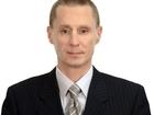 Фотография в Услуги компаний и частных лиц Юридические услуги Высокопрофессионально, с гарантированным в Тюмени 2000