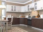 Фото в   Качественные модульные кухонные системы (МДФ) в Тюмени 0