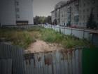 Изображение в Недвижимость Коммерческая недвижимость Продам земельный участок под коммерческую в Тюмени 12000000