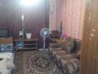 Просмотреть фотографию  Сдам комнату 38454052 в Тюмени