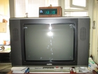 Изображение в Бытовая техника и электроника Телевизоры продам телевизор на запчасти диагональ 51 в Тюмени 1000