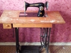 Скачать бесплатно foto  Продажа швейной машинки 38693568 в Тюмени