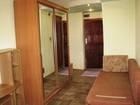 Фото в   Срочно продается 1 комнатная квартира по в Тюмени 830000