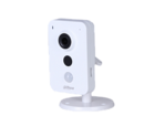 Увидеть фото Видеокамеры IP камера Dahua DH-IPC-K15AР 39008659 в Тюмени