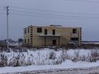 Фото в   Продам не достроенный дом в коттеджном поселке в Тюмени 3000000