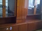 Увидеть фото  безвозмездно шкафы для дачииииииииииииииииииииииии ! 39804247 в Тюмени
