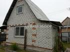 Уникальное фотографию Загородные дома Продаётся Дача,снт Луговое, п, Боровский 39918025 в Тюмени