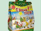 Уникальное foto Разное Новогодние подарки оптом и в розницу 40139392 в Тюмени