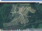 Смотреть фото  Продам земельный участок 7 Га, ИЖС, с, Горьковка - 18 км от Тюмени, 41593412 в Тюмени