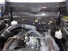 Скачать бесплатно фотографию Грузовые автомобили Лесовоз Урал с новым гидроманипулятором Атлант-С 90 42111245 в Тюмени