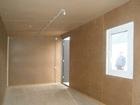 Смотреть foto Строительство домов Дачные домики 43832727 в Тюмени