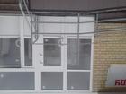 Смотреть изображение Коммерческая недвижимость сдам в аренду помещение под магазин 45410931 в Тюмени