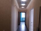 3к Николая Зелинского 5 к2 80м2 новый дом