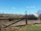 Новое изображение  Продам земельный участок - 6,2 сот, , СНТ, Салаирский тракт, напротив п, Березняки 51791179 в Тюмени