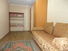 Свежее фотографию Аренда жилья 2-х комнатная квартира по ул, Пермякова 10 54986387 в Тюмени