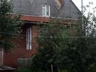 Увидеть foto  ПРОДАМ ИЛИ ОБМЕНЯЮ Дом -особняк в 3 уровня в г, Шумихе Курганской обл, на жилье в Краснодарском крае, 56671344 в Тюмени