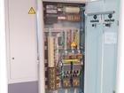 Смотреть фотографию  Автоматический ввод резерва ВРУ с АВР 2х250А 66638495 в Тюмени
