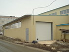 Новое фотографию Коммерческая недвижимость Сдам складское помещение в аренду 67671879 в Тюмени