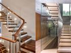 Новое изображение  Лестницы на 2 этаж от производителя 67784023 в Тюмени
