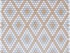 Новое изображение  Огромный ассортимент мозаики от производителя NSmosaic 68373504 в Тюмени