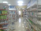 Увидеть foto  Продаётся Нежилое помещение, мкр МЖК, ул, Широтная 68715448 в Тюмени