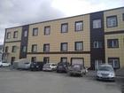 Новое фото Коммерческая недвижимость Торговая площадь от собственника 900 м2 69755377 в Тюмени