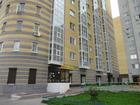 Однокомнатная квартира площадью 42, 0м.кв.При продаже остает